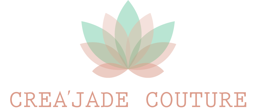 Créa'Jade Couture